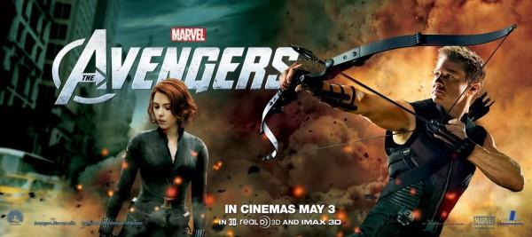 avengers-movie-banner-scarlett-johansson-jeremy-renner