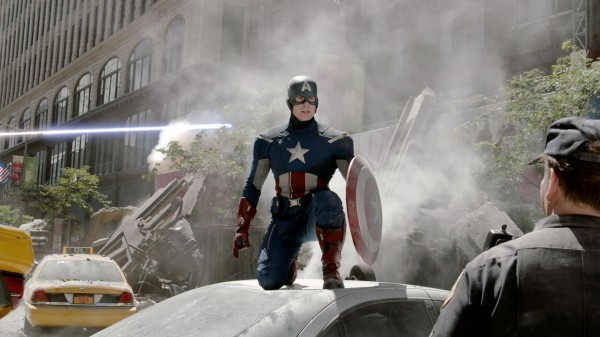 chris-evans-captain-america-2-sequel-image