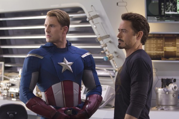 avengers-movie-image-chris-evans-robert-downey-jr