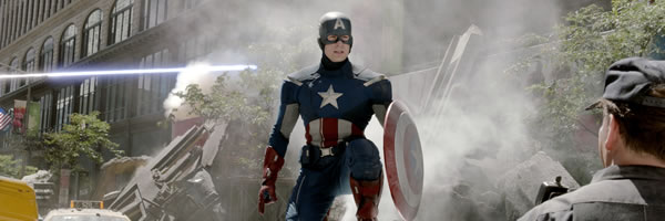 avengers-movie-image-chris-evans-slice