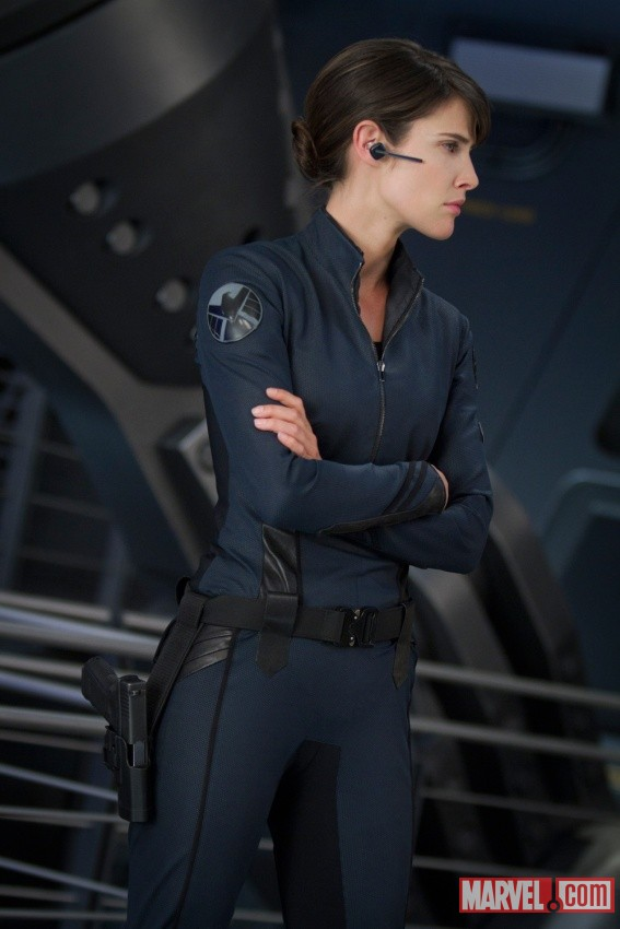 avengers-movie-image-cobie-smulders-1