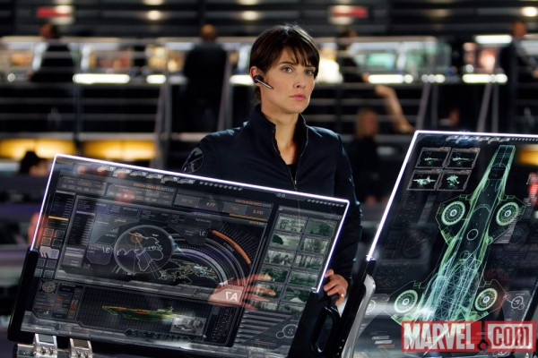avengers-movie-image-cobie-smulders