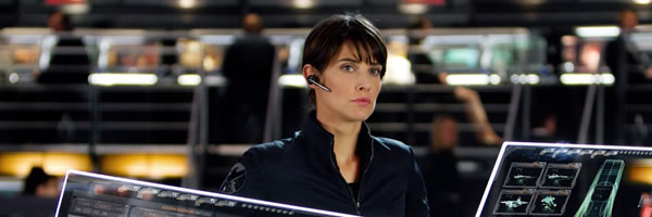 avengers-movie-image-cobie-smulders-slice