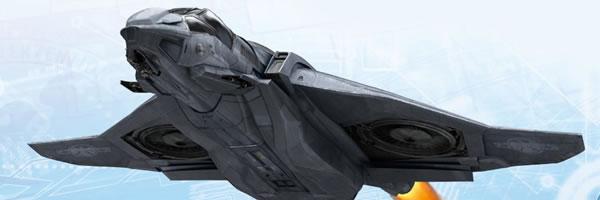 avengers-movie-image-concept-art-quinjet-slice
