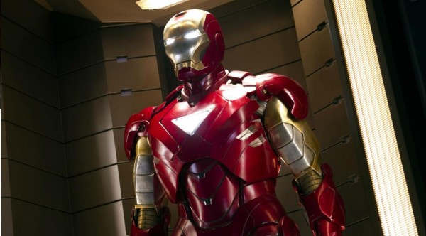 avengers-movie-image-iron-man