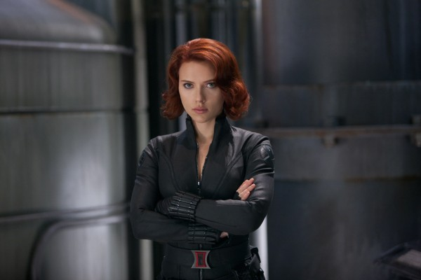 avengers-movie-image-scarlett-johansson-2