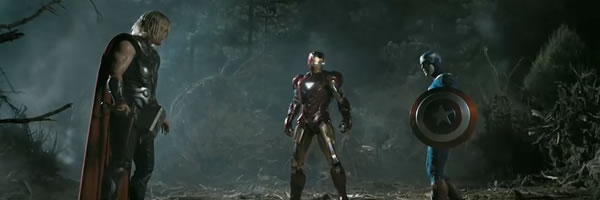 avengers-movie-image-thor-iron-man-captain-america-slice