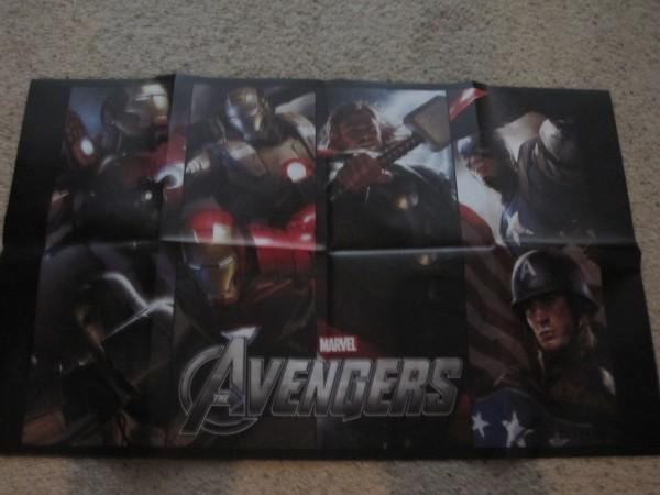 avengers-movie-poster-art-of-marvel-studios-01