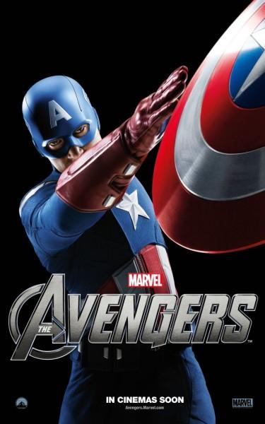 avengers-movie-poster-chris-evans-01