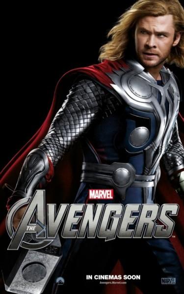 avengers-movie-poster-chris-hemsworth-01