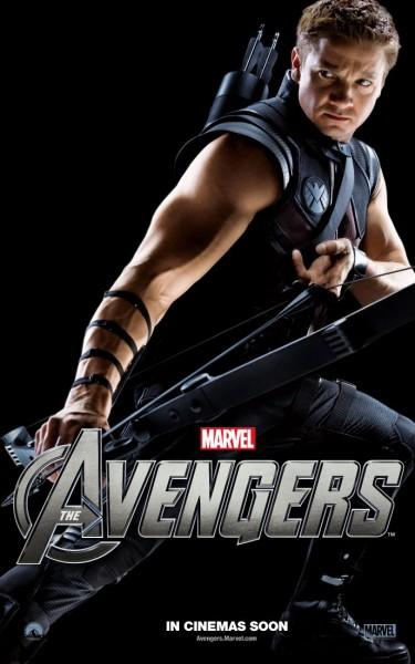 avengers-movie-poster-jeremy-renner-01
