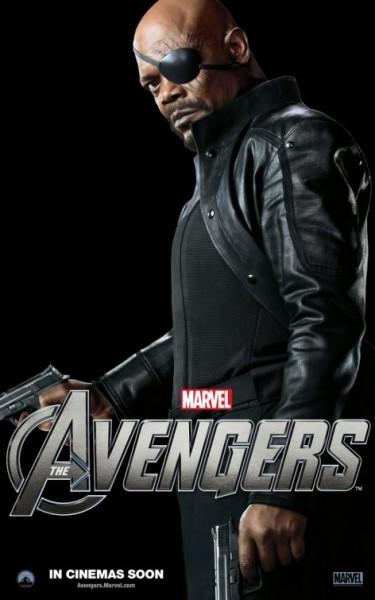 avengers-movie-poster-samuel-l-jackson-01