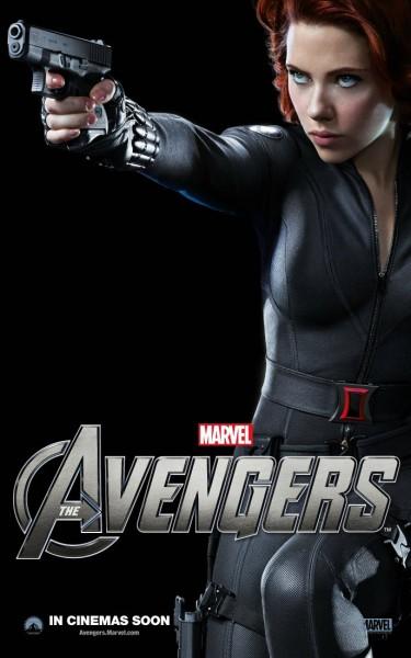 avengers-movie-poster-scarlett-johansson-01