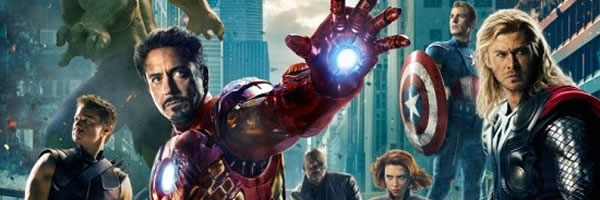 avengers-movie-poster-slice