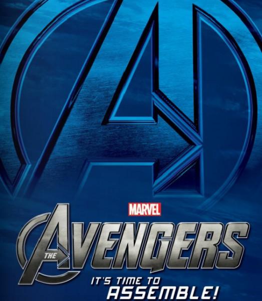avengers-promo-poster-01