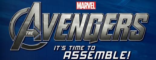 avengers-promo-poster-slice-01