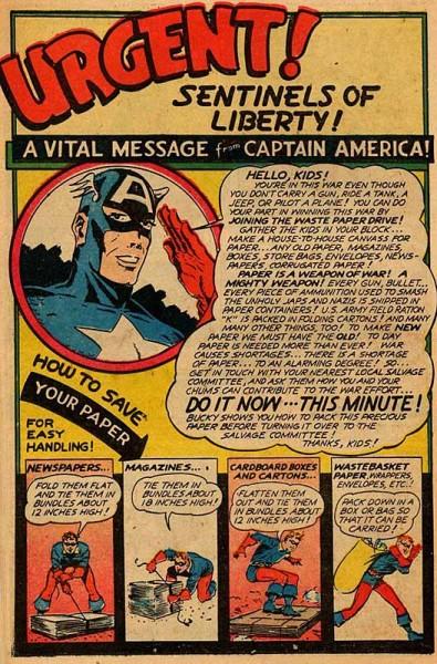 avengers-psa-captain-america