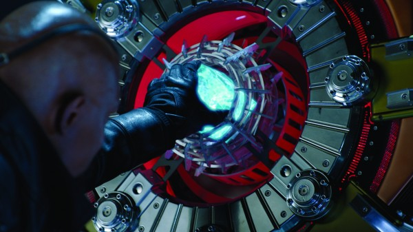 avengers-samuel-l-jackson-nick-fury