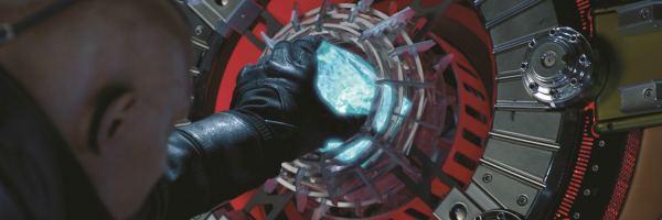 avengers-samuel-l-jackson-nick-fury-slice