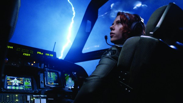 avengers-scarlett-johansson-black-widow