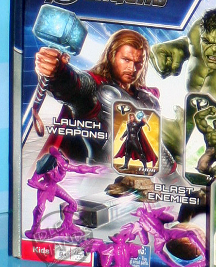 avengers-skrull-toy-closeup