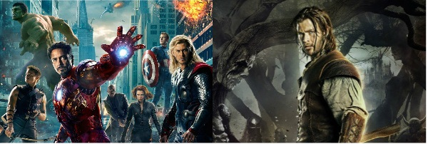 avengers-snow-white-and-the-huntsman-tv-spots-slice