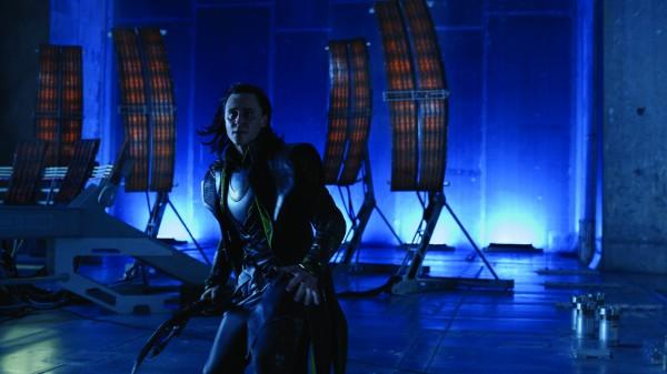 avengers-tom-hiddleston