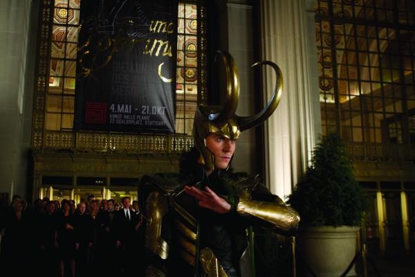 avengers-tom-hiddleston-loki