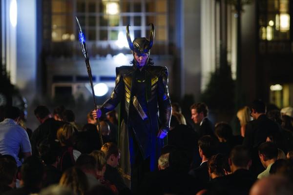 avengers-tom-hiddleston-loki-image
