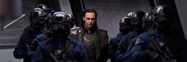 avengers-2-sequel-tom-hiddleston-loki