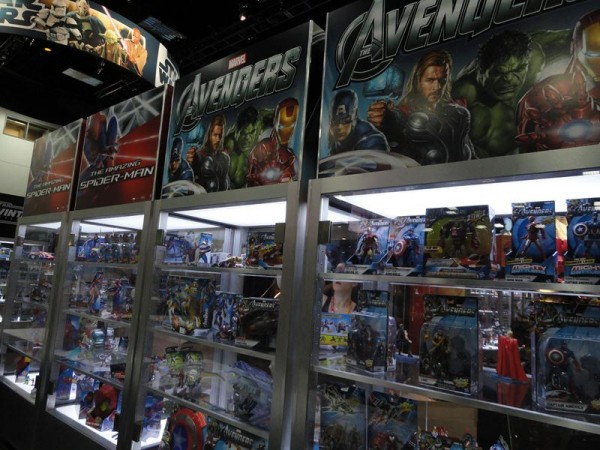 avengers-toys-comic-con