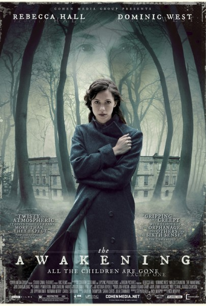 review-awakening-movie-poster
