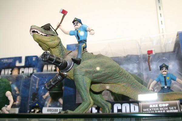 axe-cop-toy-image-mezco (1)