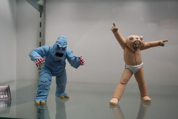 axe-cop-toy-image-mezco (4)