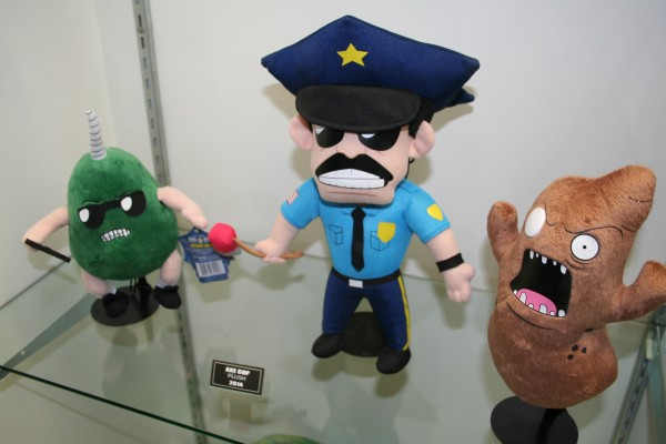axe-cop-toy-image-mezco (7)