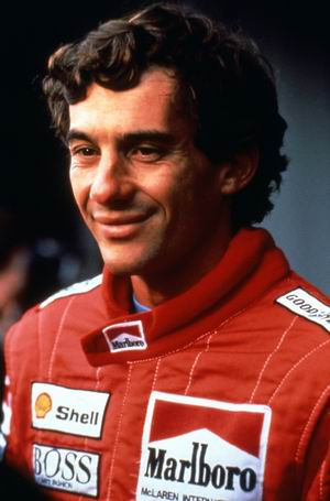ayrton-senna-movie