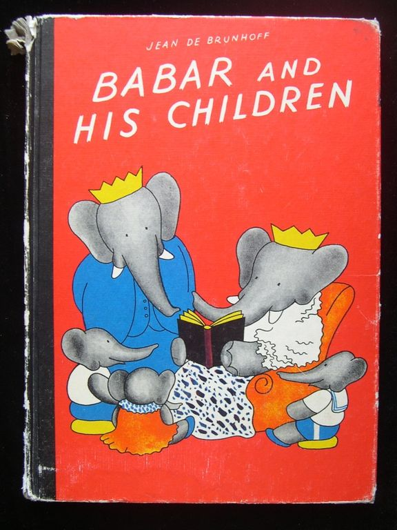babar_book_cover_01