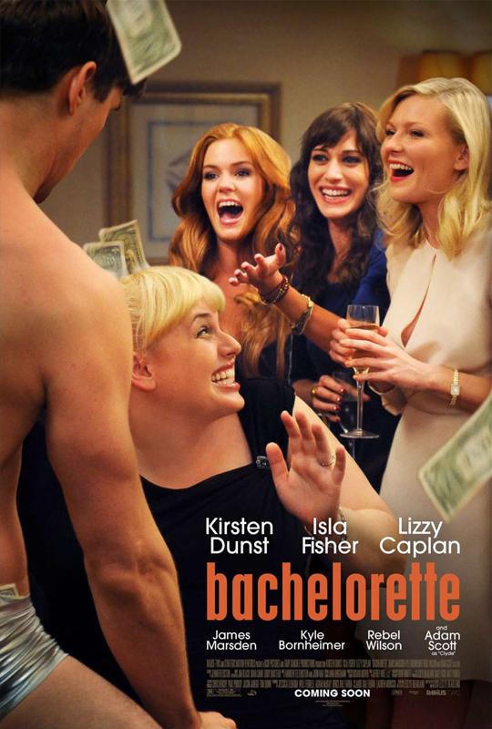 bachelorette-movie-poster