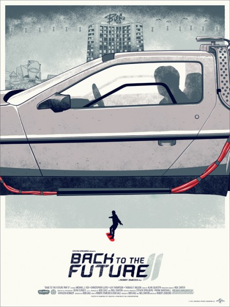 back-to-the-future-2-mondo-poster