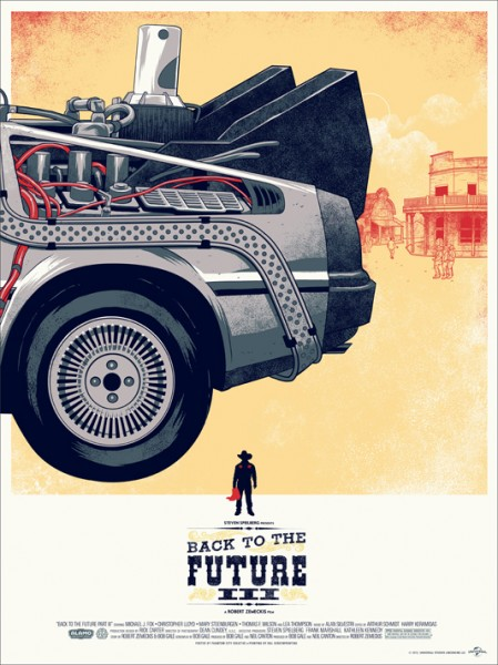 back-to-the-future-3-mondo-poster