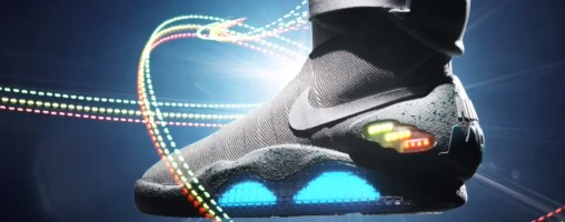 back-to-the-future-nike-mag-slice