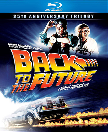 back_to_the_future_blu-ray_box_art_01