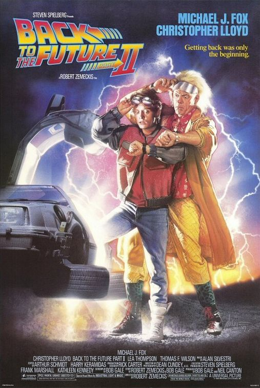 back_to_the_future_part_2_movie_poster_01