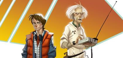 back_to_the_future_video_game_image_slice_01