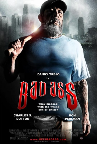 bad-ass-poster-danny-trejo