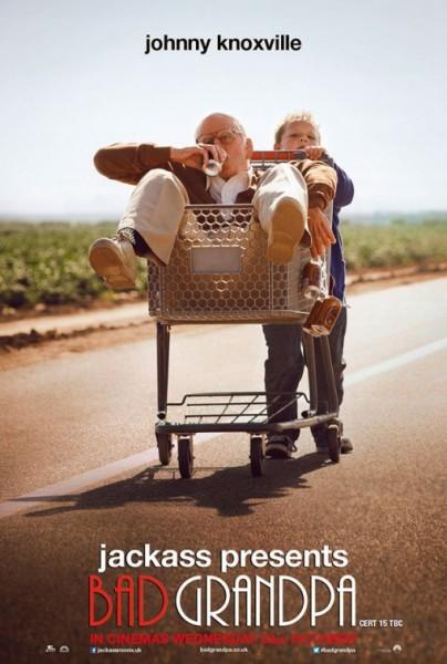 bad-grandpa-poster