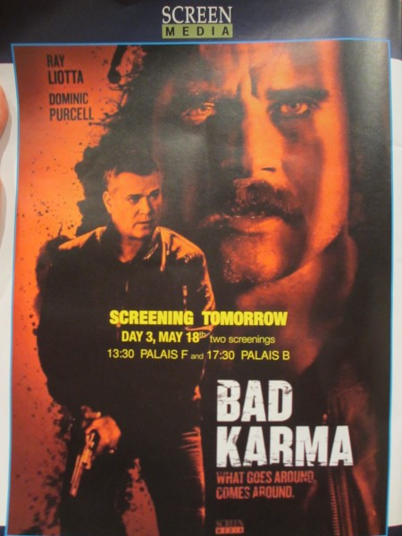 bad-karma-cannes-poster