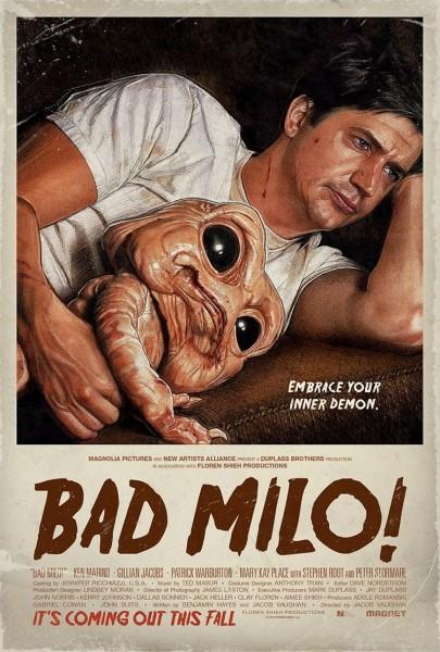 bad-milo-poster
