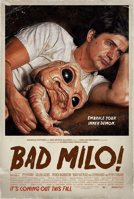 http://collider.com/wp-content/uploads/bad-milo-poster.jpg
