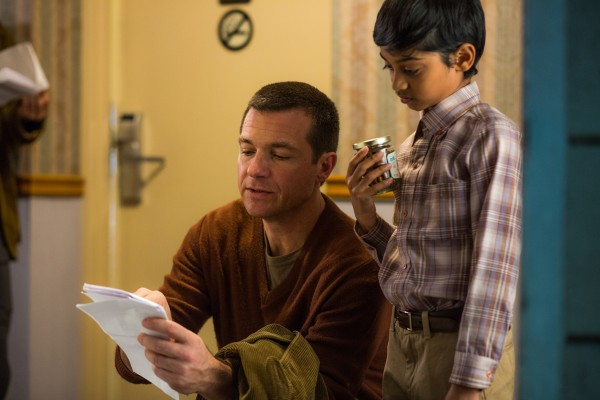 bad-words-jason-bateman-rohan-chand